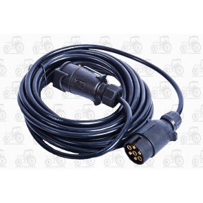 Extension Cable M/Fm 3M