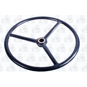 Steering Wheel Dexta