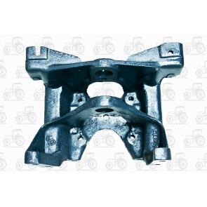 Front Axle Support 35X