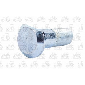 Rear Wheel Stud Dexta