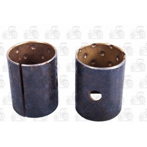 Brake & Clutch Shaft Bush Dexta