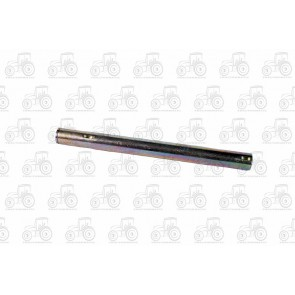 Brake Cross Shaft 135