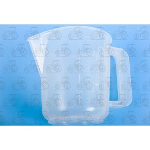 Measuring Jug 1Pt