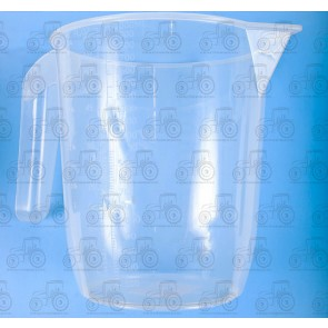 Measuring Jug 3 1/4Pt