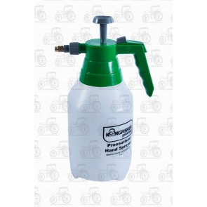 Pressure Sprayer 1.5L