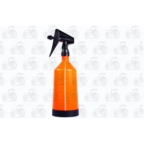 Sprayer Hand Mercury 1L