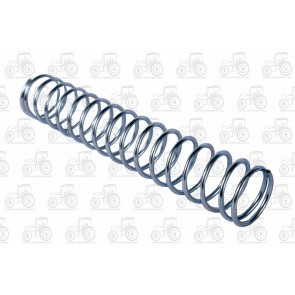 Compression Spring 25mm X 3mm X 200mm