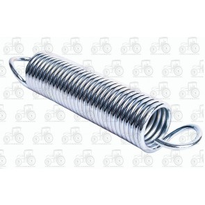Extension / Pull Spring 4.5 X 38 X 200mm