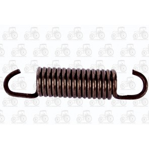 Brake/Clutch Return Spring I/H