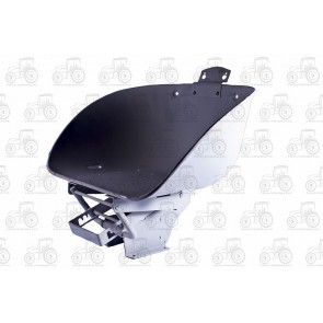 Seat Assembly With Bracket DB 880 / 990