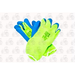 Gloves Thermal