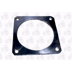 Flange Only 6 Inch