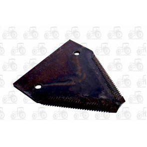 Ferguson Section Blade Serrated