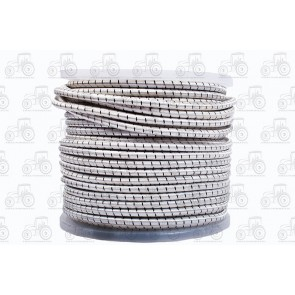 Bungee Cord 10mm 100M Reel