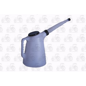 Measuring Jug 3 Litre