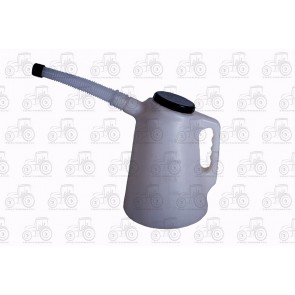 Measuring Jug 5 Litre