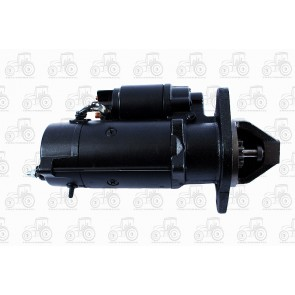 Starter Motor 4.2 Kw Fit Ford
