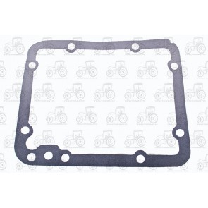 Lift Cover: Tractor Parts for Massey Ferguson, Ford, Case, David