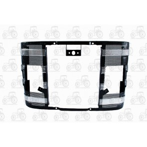 Front Grille 13 Inch
