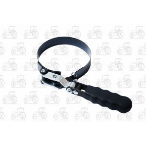 Oil Filter Wrench 100-120mm