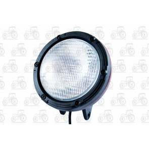 HID WORK LAMP 12V-35W