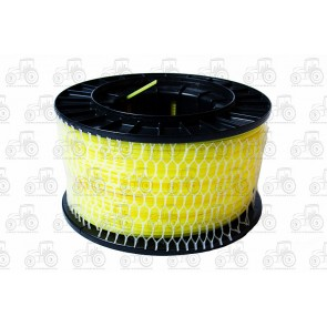 Std Round Strimmer Line 3.0mm Yellow 169M