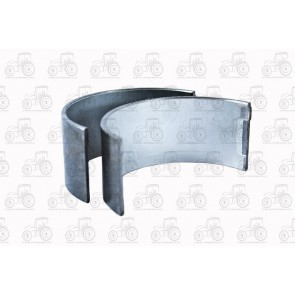 Conrod Bearing Pair -0.020
