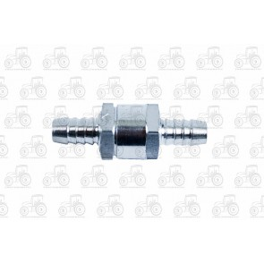 Non Return Valve 10MM