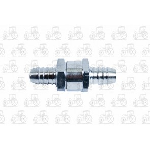 Non Return valve 12MM