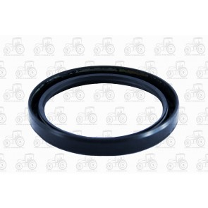 Half Shaft Outer Oil Seal