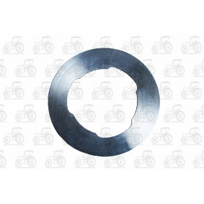 Spindle Thrust Bearing