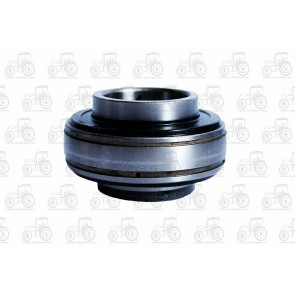 Support Bearing