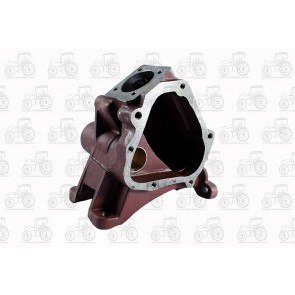 Steering Box Housing