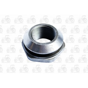 Steering Column Nut