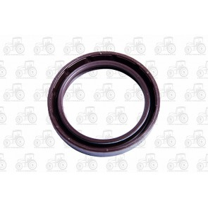 Drop Arm Shaft Seal
