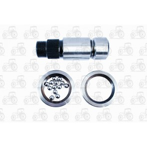 Steering Column Repair Kit