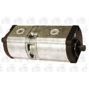 Hydraulics: Tractor Parts for Massey Ferguson, Ford, Case, David