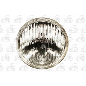 Sealed Beam Unit 4 1/2 Inch