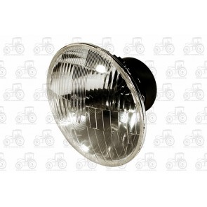 Head Lamp Insert