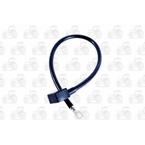 Battery Cable Negative 50 Sq mm 26 Inch