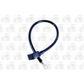 Battery Cable Negative 50 Sq mm 32 Inch