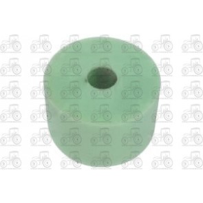 Air Filter Briggs And Stratton - 270093