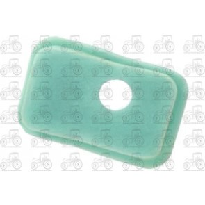 Air Filter Briggs And Stratton - 270067