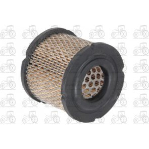 Air Filter Briggs And Stratton - 390930