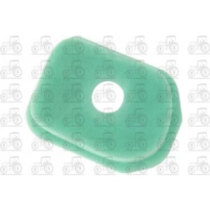 Air Filter Briggs And Stratton - 270848