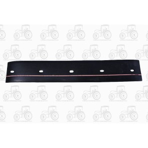 Replacement Rubber Blade 18 Inch