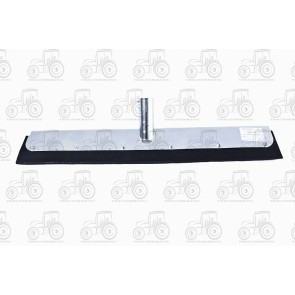Straight Squeegee 22 Inch