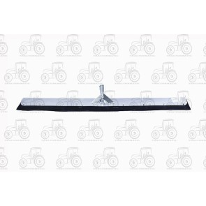 Straight Squeegee 34 Inch