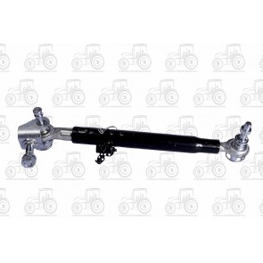 Stabalizer Assy Adjustable Cat 2 16 Inch