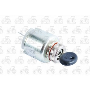 Starter Switch CNH Original